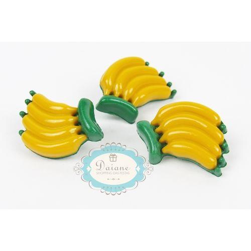 cacho-de-banana