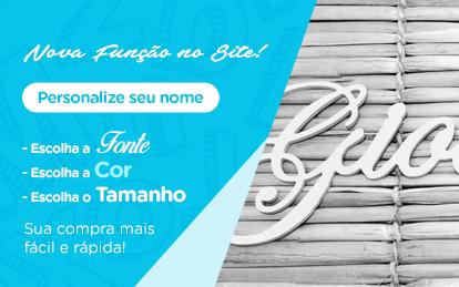 full-banner-mobile02