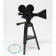 filmadora-vintage