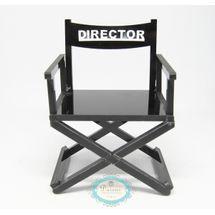 cadeira-diretor