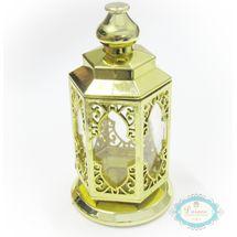 lanterna-dourado