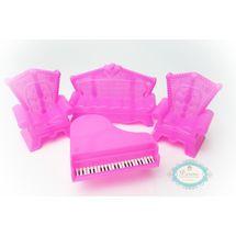 kit-sofa-rosa