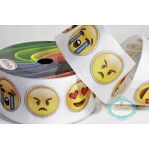 emotion-amarelo