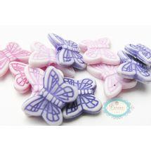 borboleta-lilas