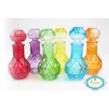 garrafa-color