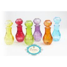 garrafa-colorida-com-detalhes