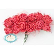 mini-flores-2cm