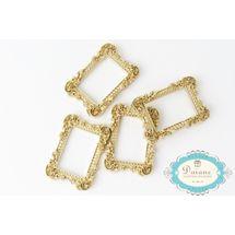 moldura-arabesco-dourada