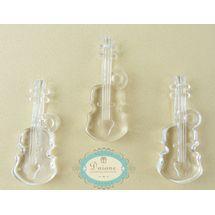 pingente-violino