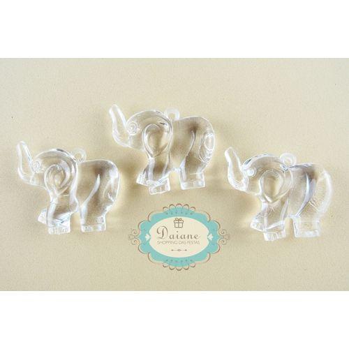 pingente-elefantinho