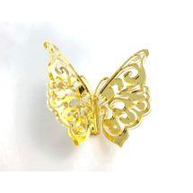 borboleta-de-encaixe