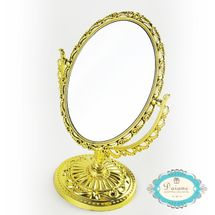 espelho-retro-oval