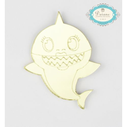 aplique-mamae-shark
