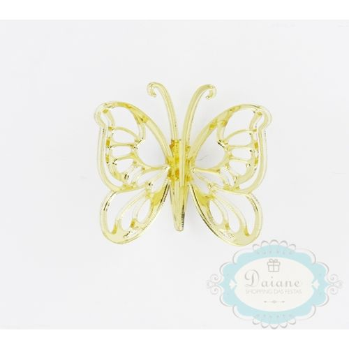 borboleta-