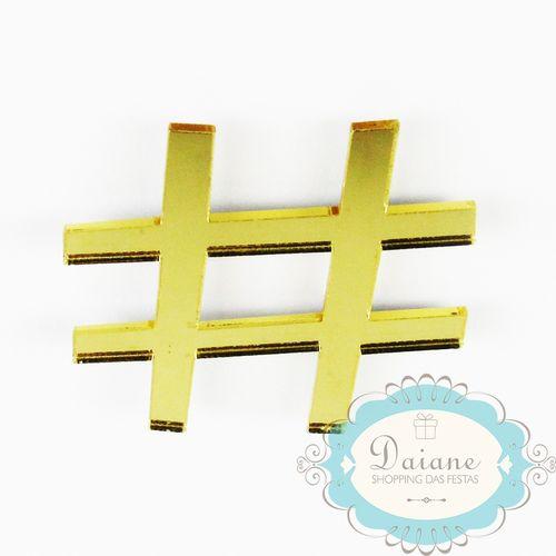 aplique-hashtag