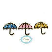 aplique-guarda-chuva
