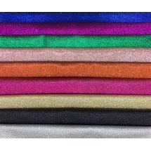 tecido-gliter