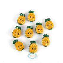 mini-abacaxi