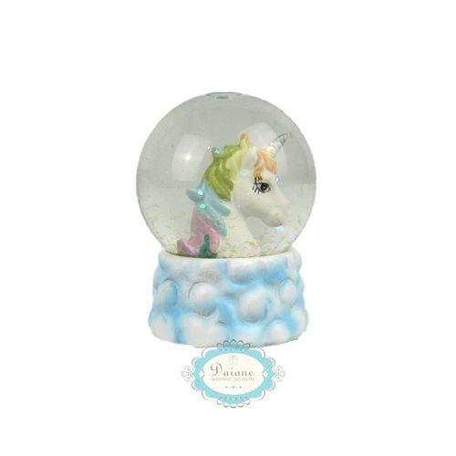 unicornio-na-bola