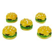 mini-sanduiche