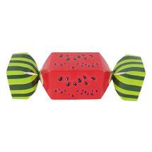 caixa-bala-melacia
