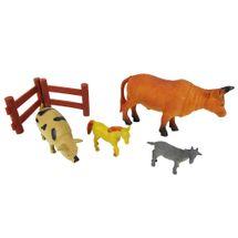 kit-fazendinha-vaca