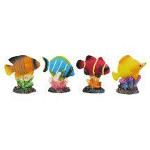 peixinho-de-resina-02